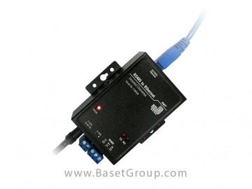 مبدل RS485 به Ethernet مدل B409/B407